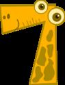 Kablam Number Animals 7.png
