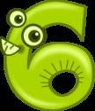Kablam Number Animals 6.png